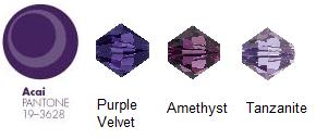 Acai+w+crystals.png