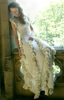 MakepieceTruffleWeddingdress.jpg