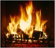 Log+Fire.jpg