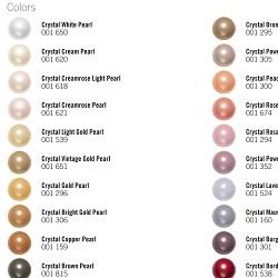 Pearl Colour Chart2.jpg