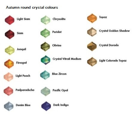 Autumn crystal colours for round beads.jpg