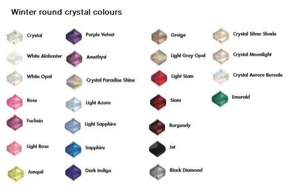 Winter crystal colours for round beads.jpg