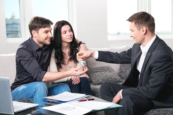 mortgage-advisor.jpg
