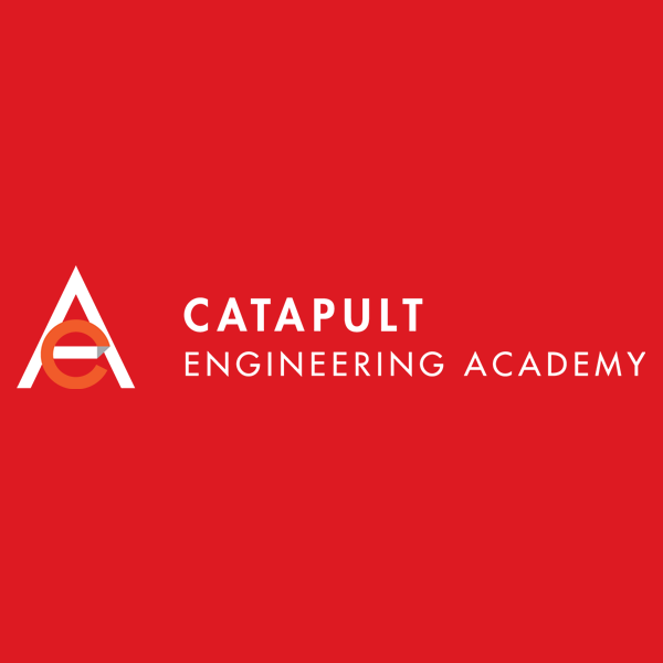 Video Series: Catapult's Vision & Story, Student & Parent Testimonies: What is Engineering? Intro video.