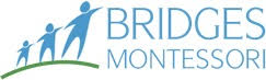 Bridges Montessori