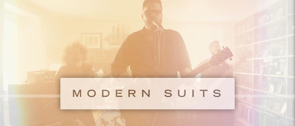 ModernSuits1.jpg