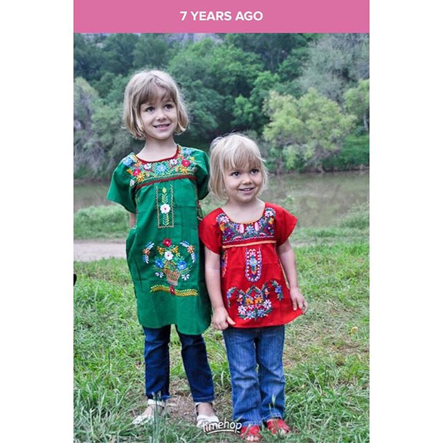 MY HEART. Stoppit, Timehop.