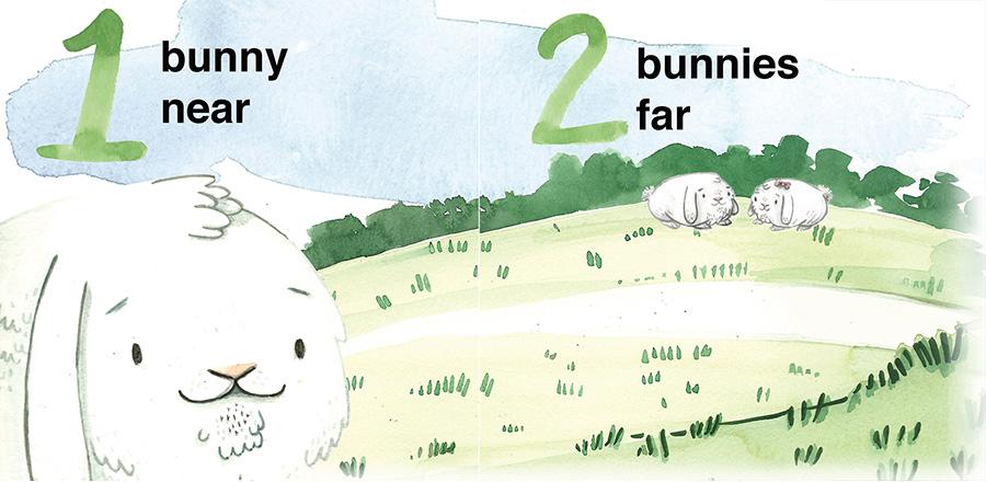 bunniesNearAndFar_spread01.jpg