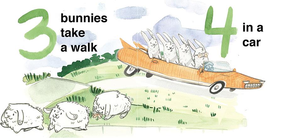 bunniesNearAndFar_spread02.jpg