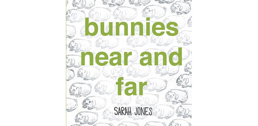 bunniesNearAndFar_cover.jpg