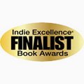 2013 Indie Excellence Awards Finalist