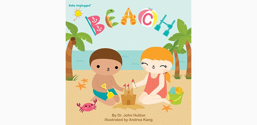 BU_Beach_front_cover.jpg