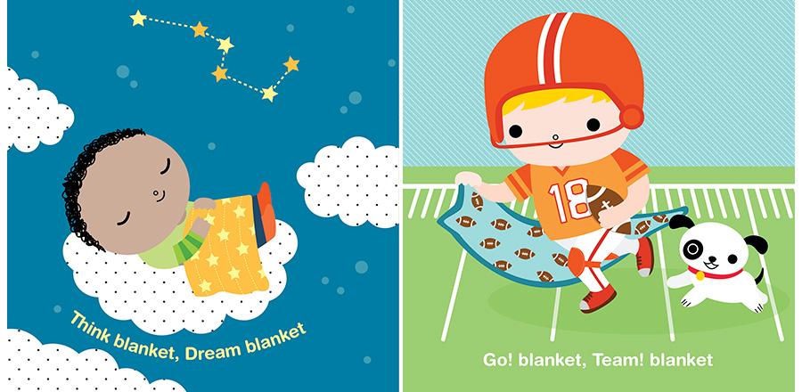 BU_Blanket_spread2.jpg