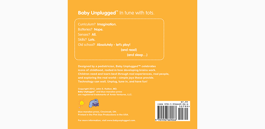 BU_Book_back_cover.jpg