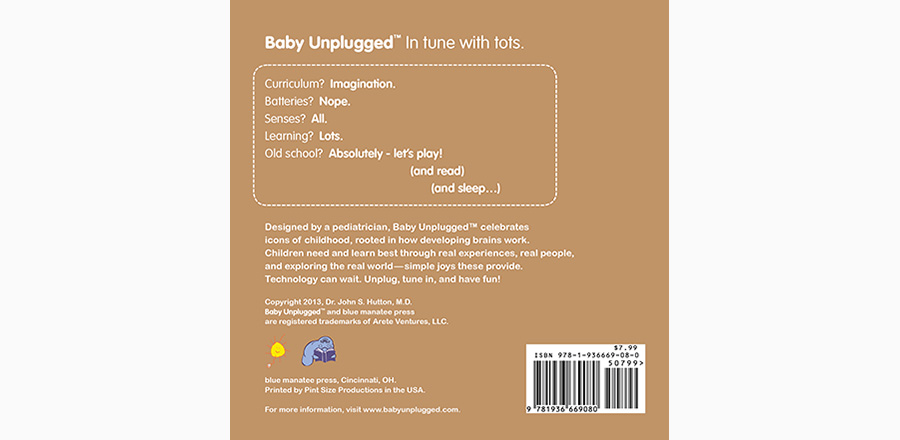 BU_Box_back_cover.jpg