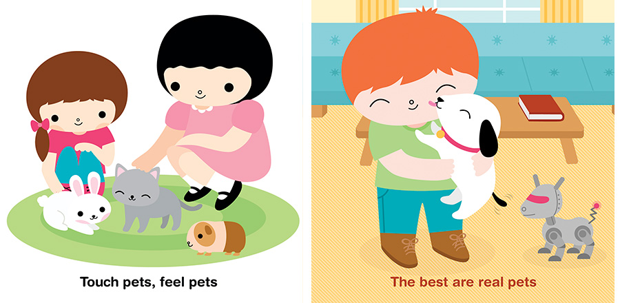 BU_Pets_spread1.jpg