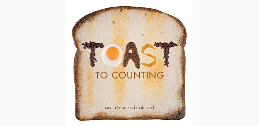 ToastToCounting_Front_Cover.jpg