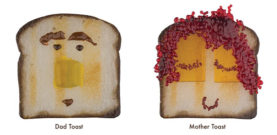 ToastToFamily_spread1.jpg