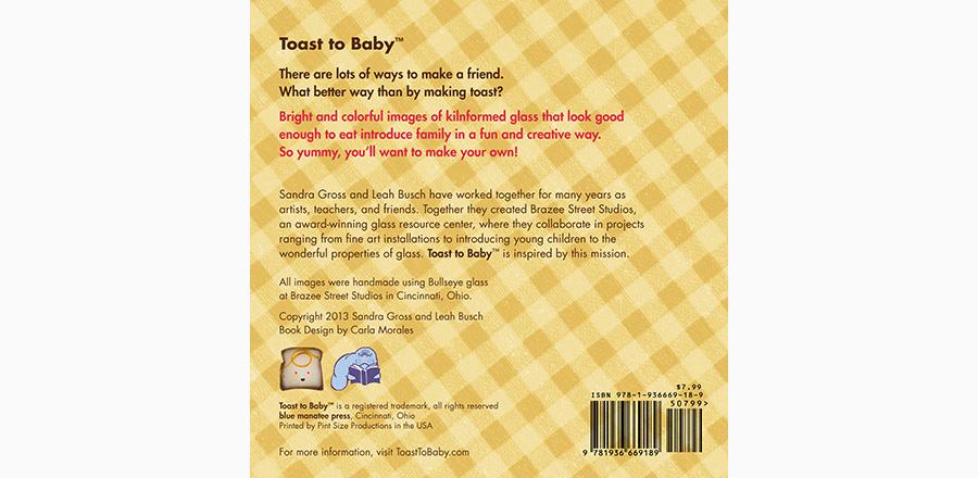 ToastToFamily_Back_Cover.jpg