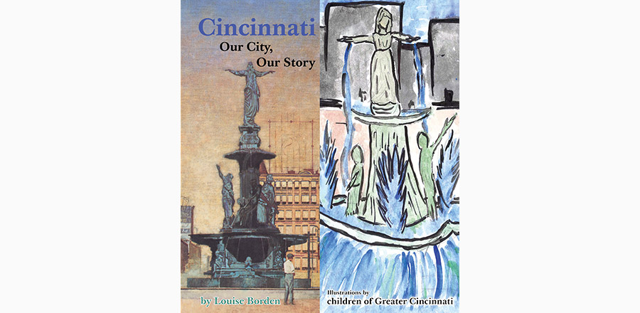 CincinnatiOurStory_cover.jpg