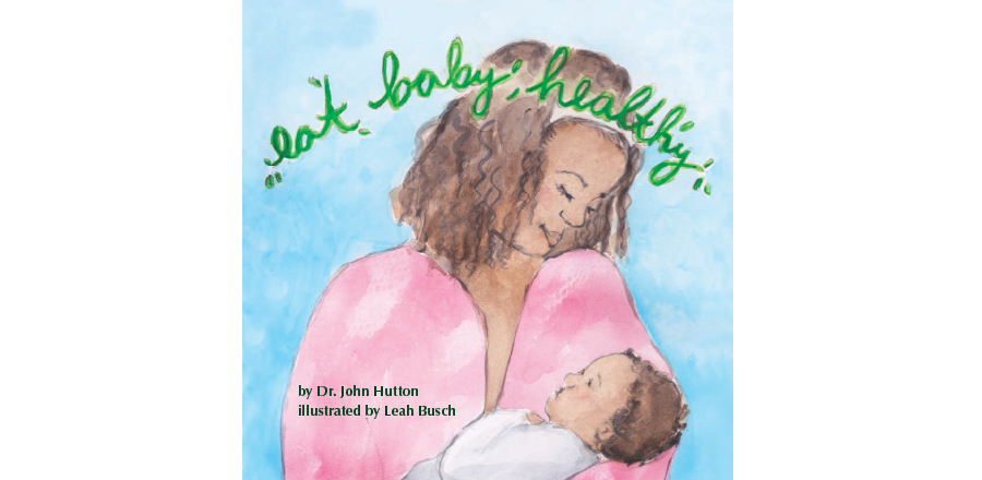 EatBabyHealthy-cover (1).jpg