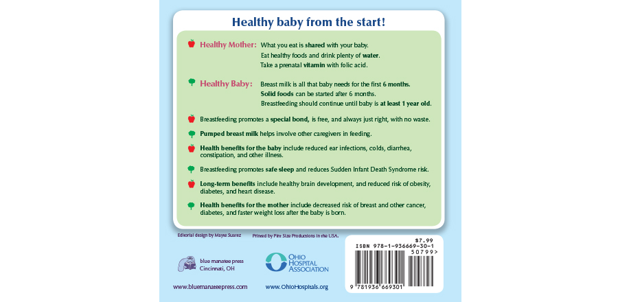 EatBabyHealthy-backcover.jpg
