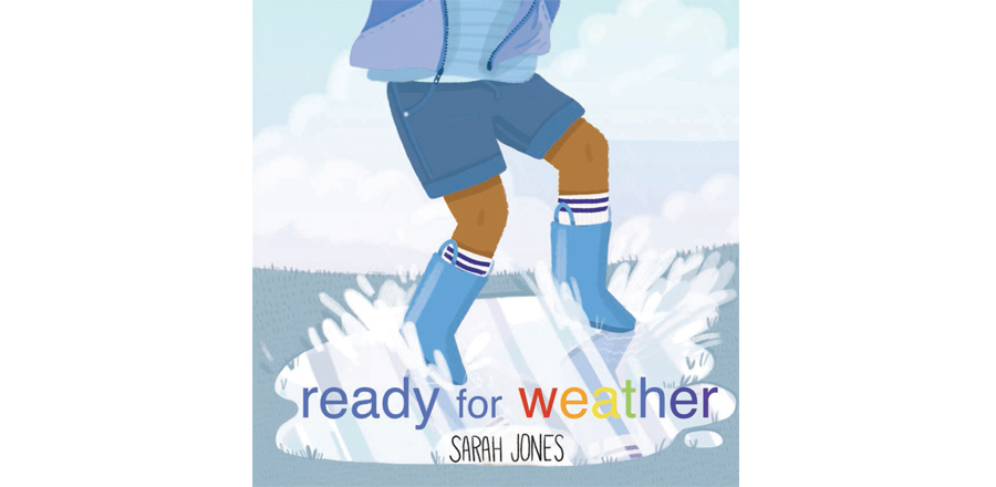 ReadyForWeather-cover.jpg
