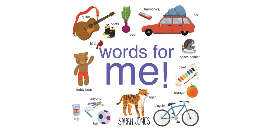 WordsForMe-cover.jpg