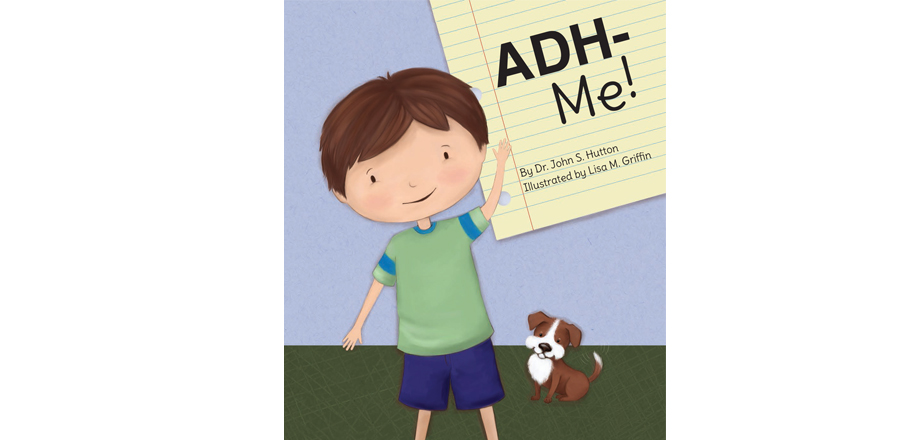 ADHMe-Cover.jpg