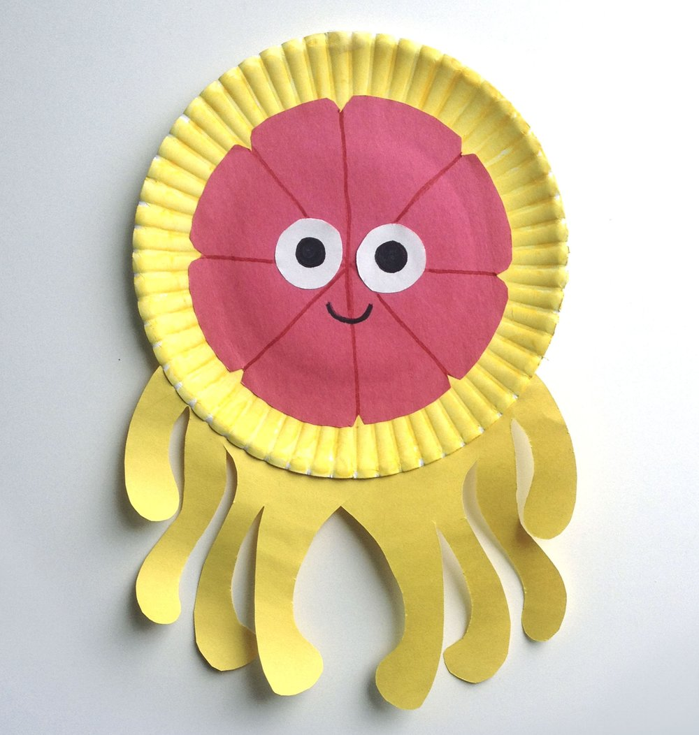 final octopus.jpg