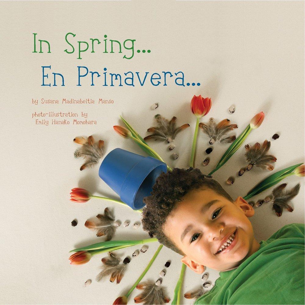 In Spring / En Primavera