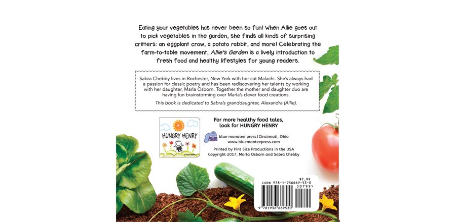 AlliesGarden-backcover-spreads.jpg