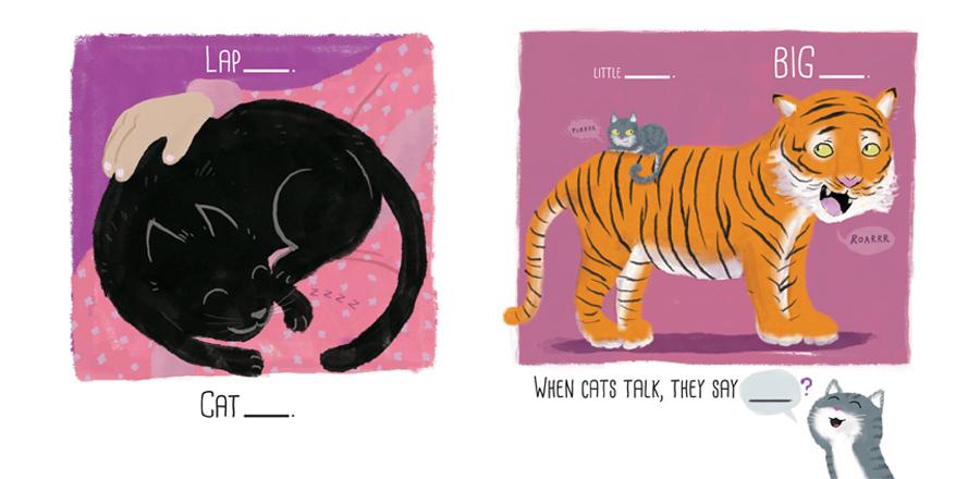 Cats slide_1.jpg