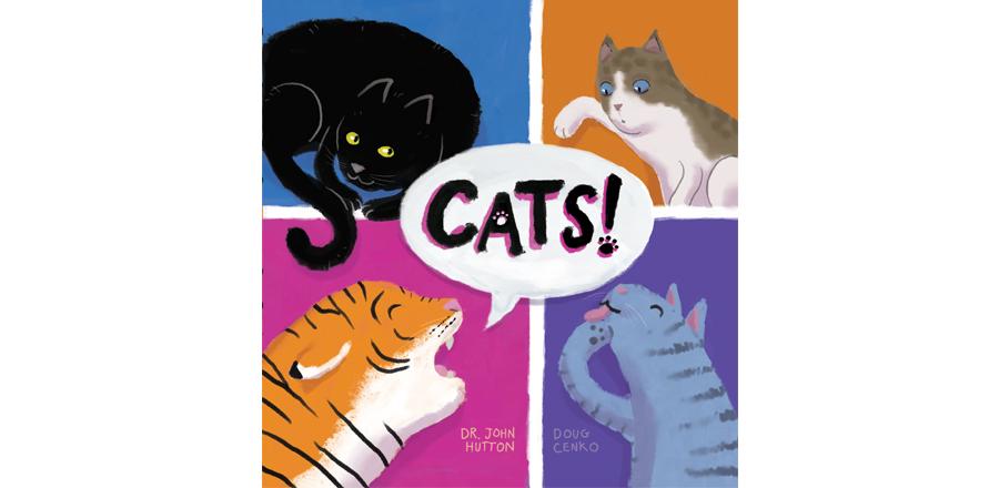Cats slide_cover.jpg