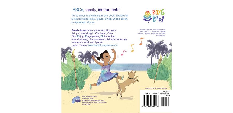ABC Family back cover.jpg