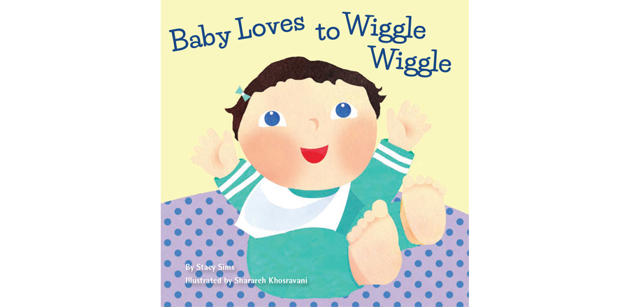 Baby Wiggle cover.jpg