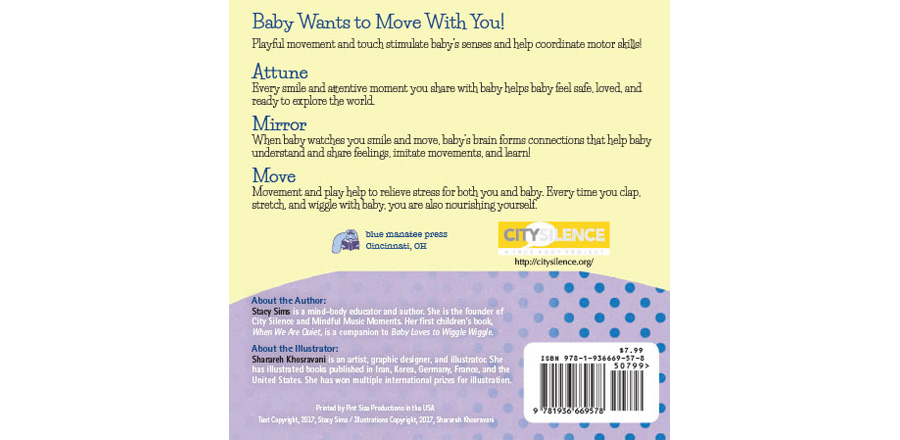 Baby Wiggle back cover.jpg