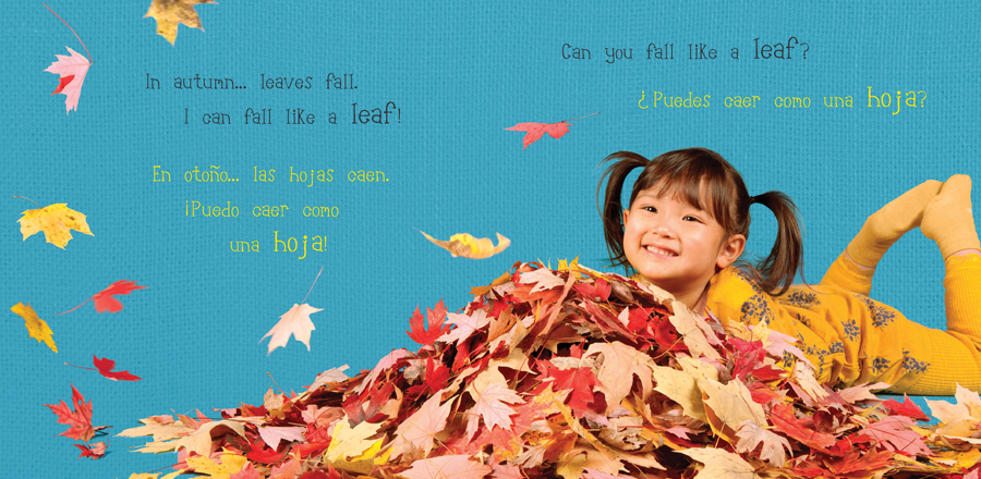 In Autumn spread1.jpg