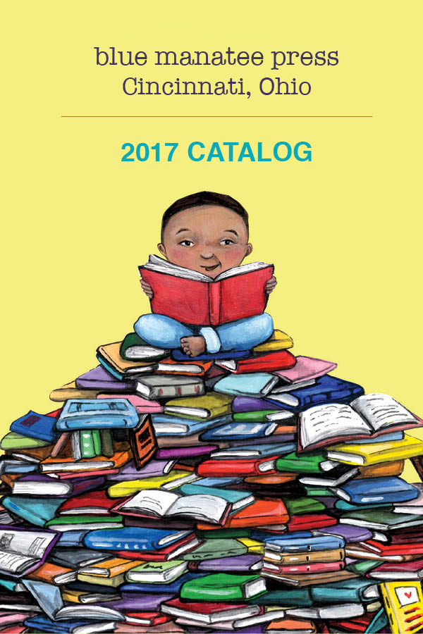 Download Our Latest Catalog