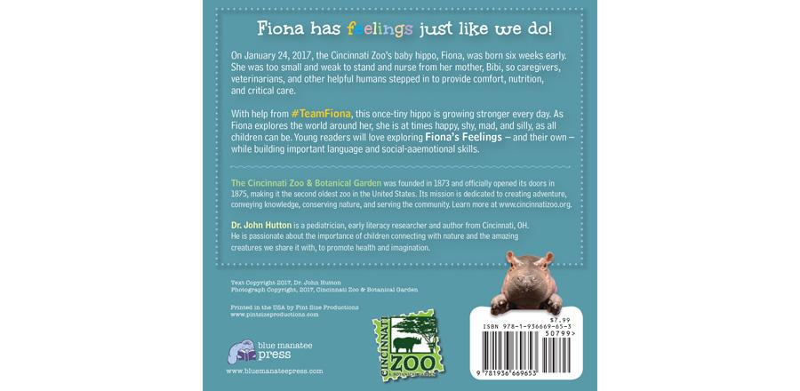 Fiona-backcover.jpg