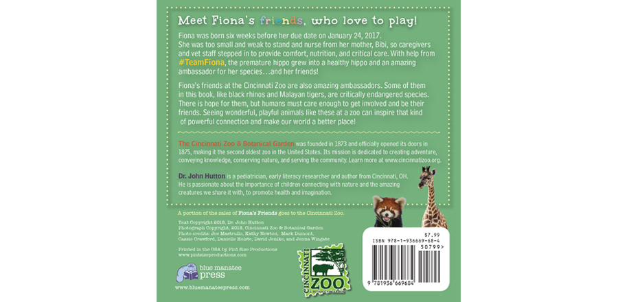 FionasFriends-backcover-spreads.jpg