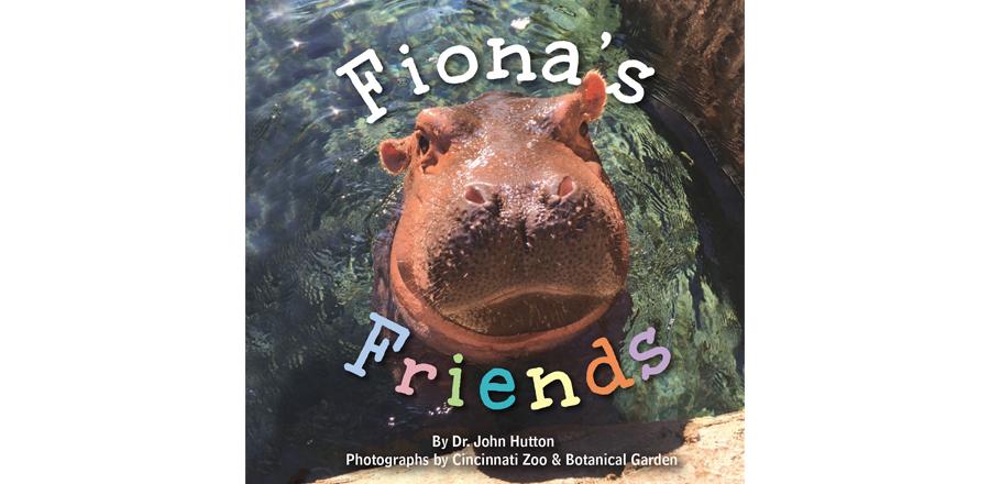 FionasFriends-cover-spreads.jpg