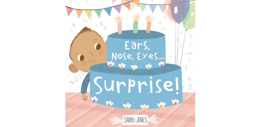 ENESurprise-spreads-c.jpg