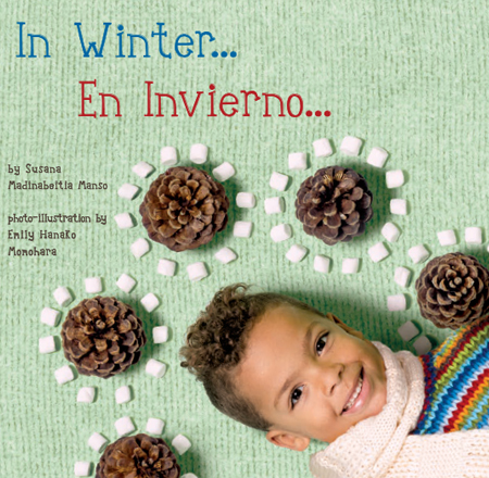 In Winter / En Invierno