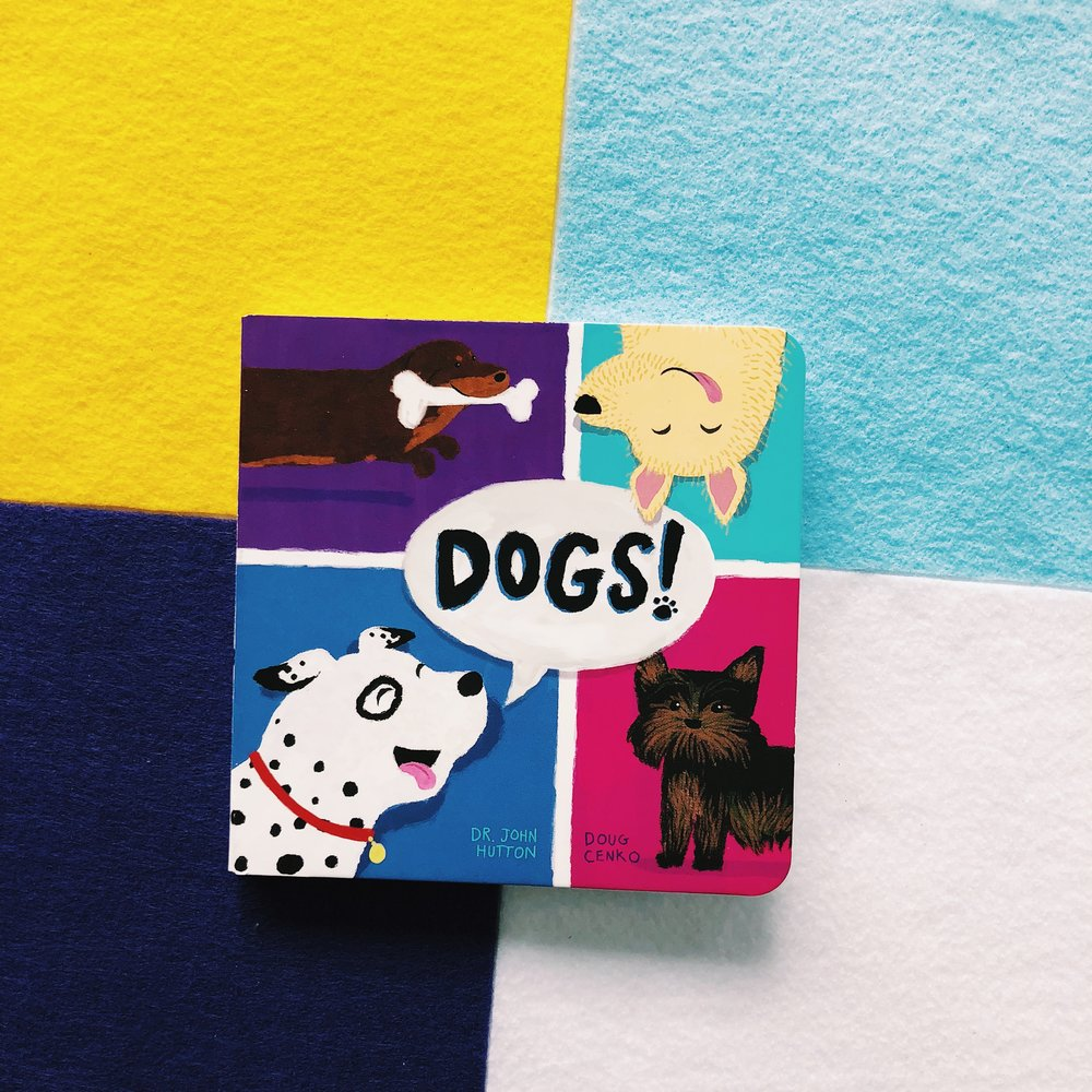 blue manatee press-dr books-dogs!(1).JPG