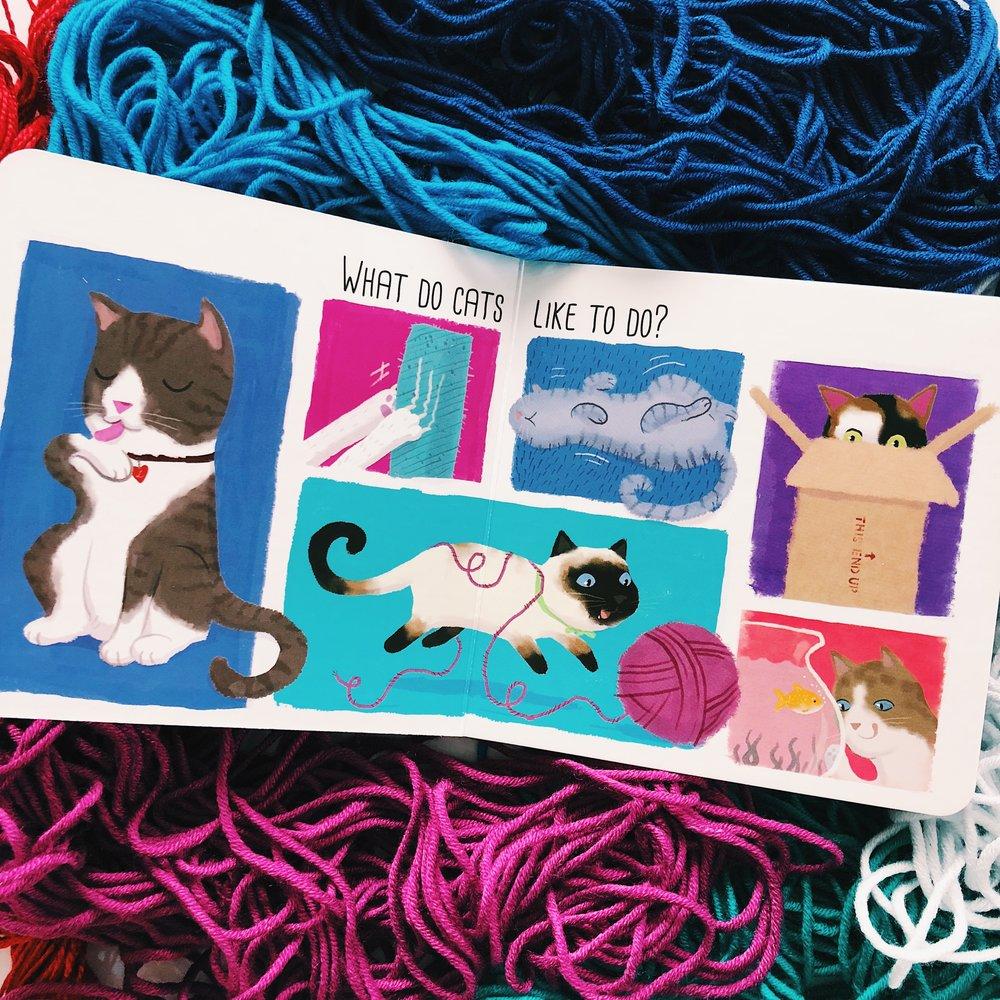 blue manatee press-dr books-cats!(2).JPG
