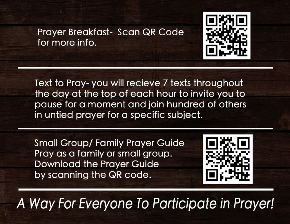 National Day of Prayer flier back.jpg