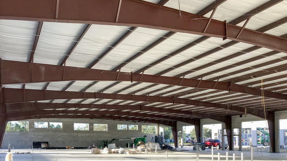 mop 3 roof.jpg