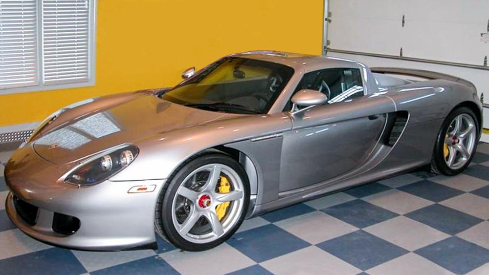 Porsche Carerra GT 3.png