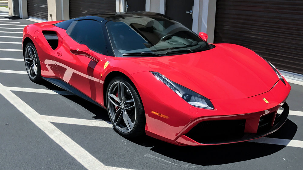 2016 Ferrari 488 Spider Nero over Rosso Red 2.jpg